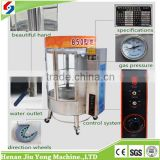 2015 Best Quality CE Approved Peking Duck Roaster