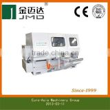 wood mortise and tenon milling machine with CE certificate/wood door and window making machine