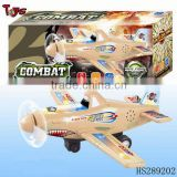 Popular cheap BO toy plane children's toy helicopter