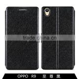 Slim design PU leather mobile phone case for oppo neo 5 back cover leather case                                                                         Quality Choice                                                     Most Popular