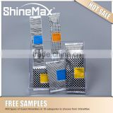 hotel amenity sets/five star standard high quality amenities kits/hotel supply items