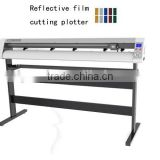 1.6m Teneth Cutter Plotter/Graph paper Plotter for sale/Sticker Cutter Plotter with contour cut
