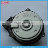 Auto Fan Motor Denso Electric Radiator Fan Motor 12V DC for Hon-da Acc-ord # 38616 RAA A01