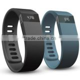 Wholesale high quality Fitbit Charge HR intelligent hot selling smart bracelet