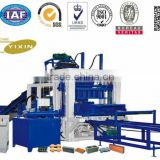 qt5-15 silo brick making machine