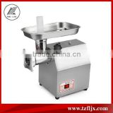Good Quality Assurance Commercial Electric Meat Grinder / Meat Mincer Mixer