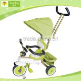 boys trike baby custom detachable children's tricycle for 2 year old