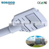 Hot and Best Selling Led road Light