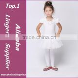 Ballet Dress For Children Dance leotard Dress Wear Leotard ballet tutu new Costume gymnastics leotard for girls
