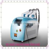 Quality guarantee body vacuum suction machine/ portable beauty massage/ belly fat loss machine
