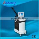 Mole Removal F7 Portable High Energy 10600 Nm Laser Co2 8.0 Inch 10.6um Fractional Co2 Fractional Laser Machine Laser Co2 Fractional Warts Removal