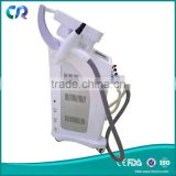 Factory price for OPT Elight RF skin beauty hair removal instrument RF and anti-wrinkle freezing point hair removal equipment