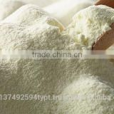 Sweet Whey Powder-Instant Full Cream Milk Powder-Demineralised Whey Powder-Whole Milk Powder - Whey Protein Concentrate.