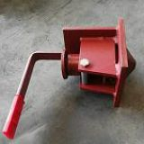 container twist locks Truck and trailer parts