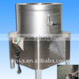 stainless steel automatic fish scale removing machine