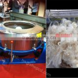 Raw wool dewater machine/vegetables dewatering machine 0086-15238020698