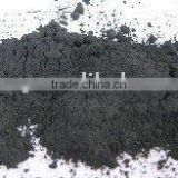 Black Nickel Oxide chinese supplier