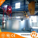 China Henan New blackseed oil extraction machine with factory price