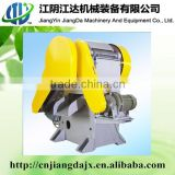 Advanced and attractive rubber recycling production line tyre shredder
