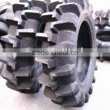 paddy field tire 12.4-28