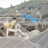 Famous Brand Potassium Feldspar Ore Dressing Equipment;Ore Dressing