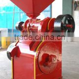 Rice huller machine for sale in Vietnam