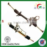 Better price toyota power steering rack and pinion