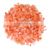 Edible Salt pink