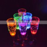champagne flutes and coupe champagne glasses and wholesale champagne glasses