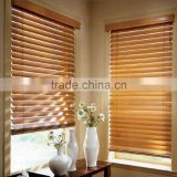 nature vertical home goods bamboo curtain roller blind for door