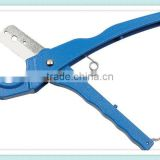 Durable Use Hdpe Pipe Hose Cutter