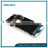 TOUCH DIGITIZER ORIGINAL For NOKIA ASHA 300
