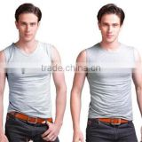 Factory Provide Seamless t Shirts Manufacturers in China