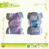 comfortable disposable baby diaper,cheap price for baby diapers,baby diaper bulk
