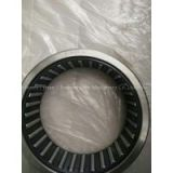 Chrome steel high quality  Needle Roller bearing