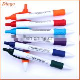 promotional custom message window pen