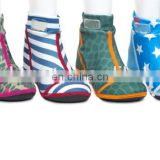 Ripe Neoprene beach aqua socks diving shoes sand walking shoes