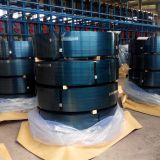 Mechanized Steel Strapping Mill Steel Packing Strip