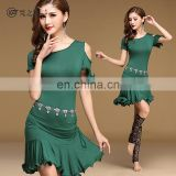 T-5159 Arabic modal sexy adult belly dance dress