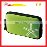 New Fashion Eco-friendly Neoprene Customized Camera Case For Dslr