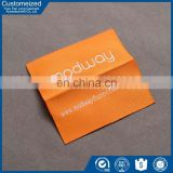 Wholesale garment labels and tags for fashion clothing
