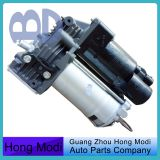 Air Suspension Compressor Air Pump Airmatic Suspension Compressor For Mercedes ben W221 W216 A2213201604 A2213201704