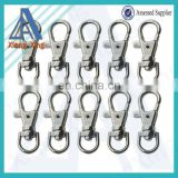 strap attachment metal hook wholesale
