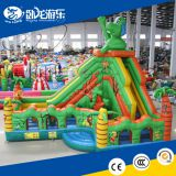 New inflatable slides/Hot commercial inflatable slides/Low price top quality inflatable slides