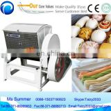 Vacuum dough mixer/flour mixing machine for dumpling/samosa,empanada/tortilla/pizza/bread/pastry processing