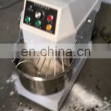 Wholesale commercial dough mixing machine Egg mixer