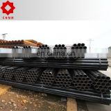 api 5l tube high-strength welded construction industry mechanical submerged arc welding saw or ssaw round steel pipe