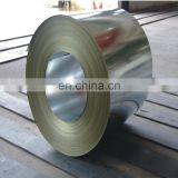 China stainless steel 201 304 316 409 S31600 STS316 1.4401 plate/sheet/coil/strip/pipe best selling stainless steel price