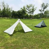 1 Person Tent Outdoor 1 Person Backpacking Tent