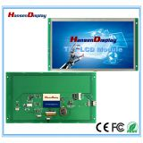 10.1 Inch 1024*600 Industrial Application Series TFT LCD Module